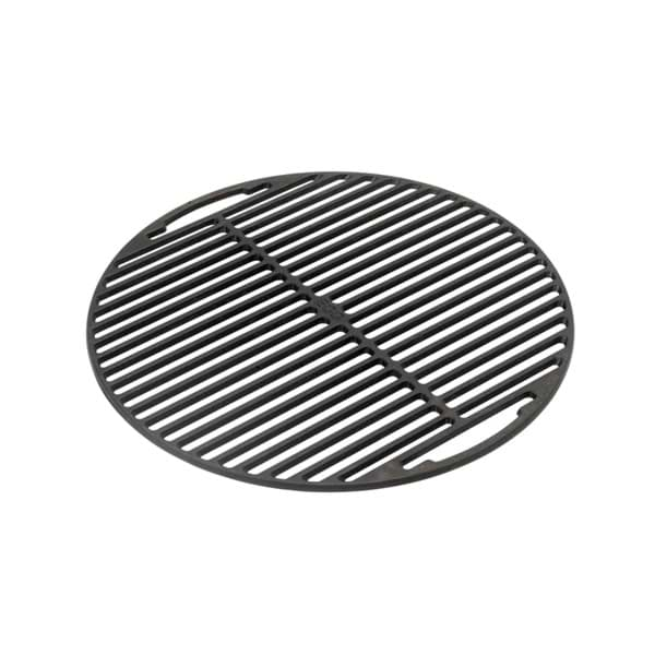 Image de CAST IRON GRID M