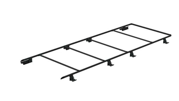 Immagine di ROOF RAIL DUCATO DEEP BLACK